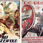 Wojna polsko-bolszewicka, czyli jak Polacy uratowali Europę