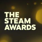 Red Dead Redemption 2 grą roku 2020 według plebiscytu platformy Steam.