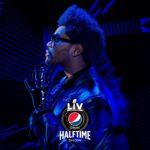 The Weeknd wystąpi podczas 2021 Pepsi Super Bowl LV Halftime Show