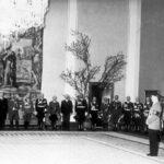 Ostatnie urodziny Hitlera