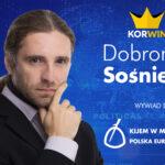 Nowy Ład, paszporty szczepionkowe i roszady w Sejmie – rozmowa z Dobromirem Sośnierzem
